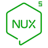 NUX5 – Manchester UX and Design Conference #NUX5
